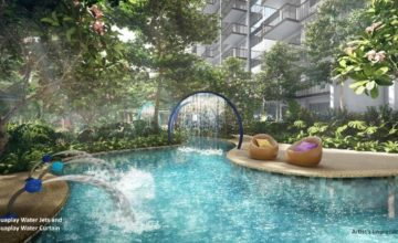 The-Florence-Residences-Aquaplay_AI
