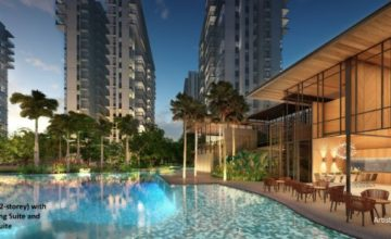 The-Florence-Residences-Clubhse_Pool_AI