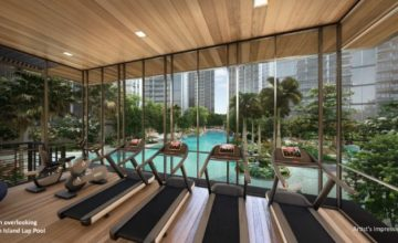 The-Florence-Residences-Gym_Look_Out_AI