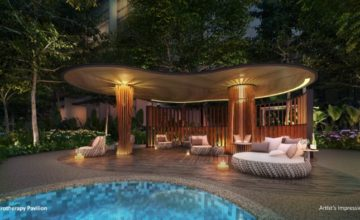 The-Florence-Residences-Hydrotheraphy_Pavillion_AI
