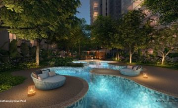 The-Florence-Residences-Hydrotherapy_Cove_Pool_AI