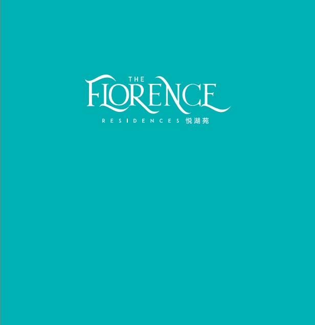 the-florence-residences-ebrochure
