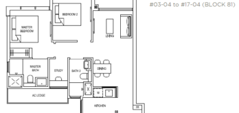 the-florence-residences-floor-plan-2-bedroom-2s2-singapore