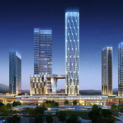 the-florences-residences-condo-carat-complex-singapore-255x255